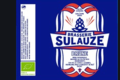 Brasserie Sulauze, Brune
