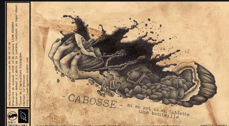 Brasserie Sulauze, Cabosse