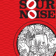 Brasserie Sulauze, Sour Noise Barrel OAK