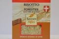 Risotto Forestier