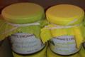 La Marmite Enchantée, confitfleur de mélisse