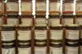 La Marmite Enchantée, confitfleur de sureau