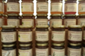 La Marmite Enchantée, confitfleur d'hysope
