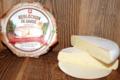 coopérative fruitière du Val d'Arly, reblochon de Savoie