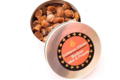 confidence d'abeilles, Bonbons Miel & Propolis