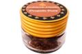 confidence d'abeilles, Propolis 100% pure