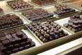 Maison Froissard - A la Jaÿsinia, chocolats