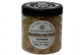 Bonbons au miel saveur eucalyptus