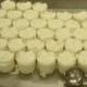 Gaec Le Criou, Fromage blanc fermier