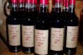 la ferme des Valnoix, apéritif à base de noix de Savoie