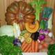 Légumes automne hiver