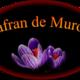 Safran de Murols