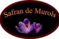 Safran de Murols