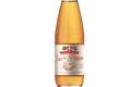 Cidrerie de Savoie, jus de pomme