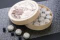 Confiserie Mazet, tomme de Savoie