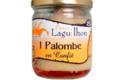 pierre Laguilhon, Palombe en Confit