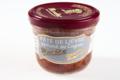 conserverie Mercadier, Pâté de lièvre parfumé au Cognac