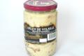 conserverie Mercadier, Délice de volaille sauce forestière