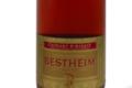 crémant d'Alsace Rosé  Bestheim