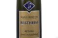 bestheim, Alsace Riesling Grand-Cru Kaefferkopf
