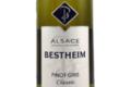 bestheim, Alsace Pinot gris Classic
