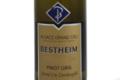 bestheim, Alsace Pinot gris Grand Cru Zinnkoepflé