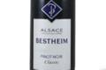 bestheim, Alsace Pinot Noir Classic