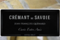 """Domaine Jean-François Quenard, """"Entre Amis..."""""""