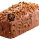 Maison Méert, Cake Chocolat