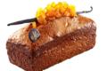 Maison Méert, Cake Orange