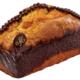 Maison Méert, Cake Marbré