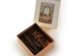 Maison Méert, Boîte Prestige Florentin & Orangette