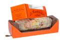 pâtisserie-chocolaterie Baurez, La rosette en chocolat