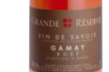 """Gamay Rosé """"Mr Perret"""""""