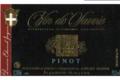 Edmond Jacquin & Fils, Pinot de Savoie