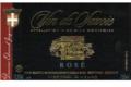 Edmond Jacquin & Fils, Rosé de Savoie