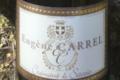 domaine Eugène Carrel et fils, Crémant de Savoie