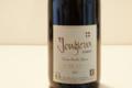 Domaine Carrel Eric et François, jongieux gamay vieilles vignes
