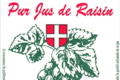 domaine demeure-Pinet, Pur jus de raisin blanc