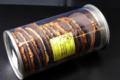 Chocolaterie Artisanale des Bauges, florentins