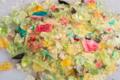 Confiserie des Hautes Vosges, Brisures de bonbons pour infusions