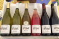 Les Vignes De Fechy, La méthode traditionnelle
