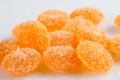 confiserie des Hautes Vosges, Bonbons au Miel de Sapin