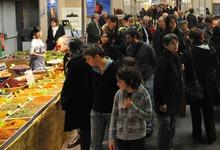 Salon des vins et de la gastronomie de Caen