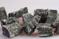 confiserie des Hautes Vosges, Briquettes plaques cassées