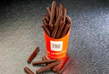 thill chocolatier, Orangette