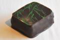 Maître chocolatier Remi Lateltin, pistacia