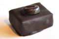 Maître chocolatier Remi Lateltin, café
