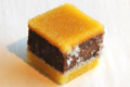 Maître chocolatier Remi Lateltin, tendresse