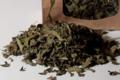 La Belle Verte,  Menthe poivrée